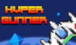 Hyper Gunner